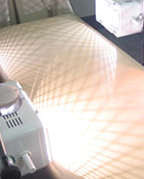 IPL光複合機(光治療器)に関して エステ ワキ脱毛 永久脱毛